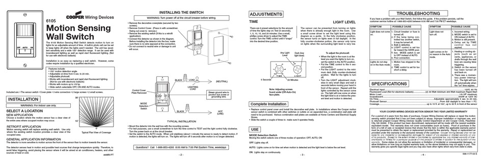 cooper wiring devices diagrams - wiring diagrams button free-breed -  free-breed.lamorciola.it  free-breed.lamorciola.it