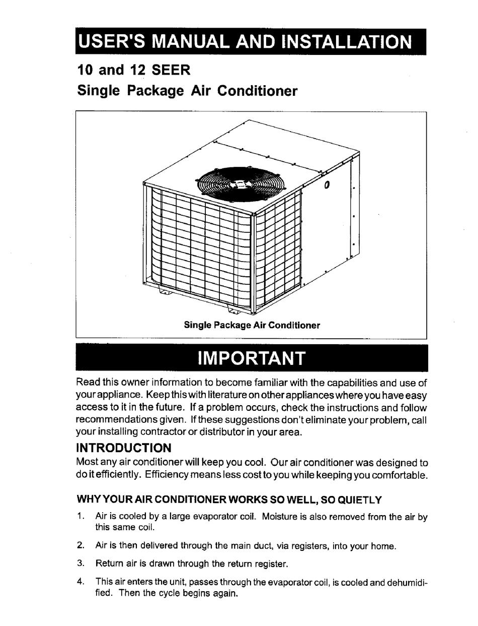 Q3rd 030k Nordyne Heat Pump Wiring Diagram 93 Jeep Wrangler Fuel Filter For Wiring Diagram Schematics