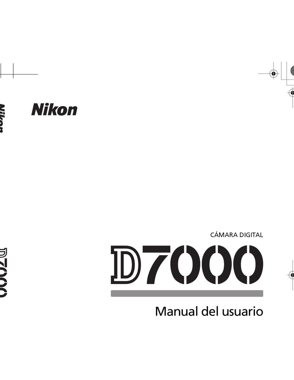 Nikon D7000 Manual Cz.pdf