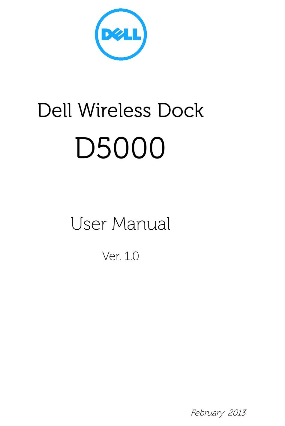 Wilocity Driver Download for windows