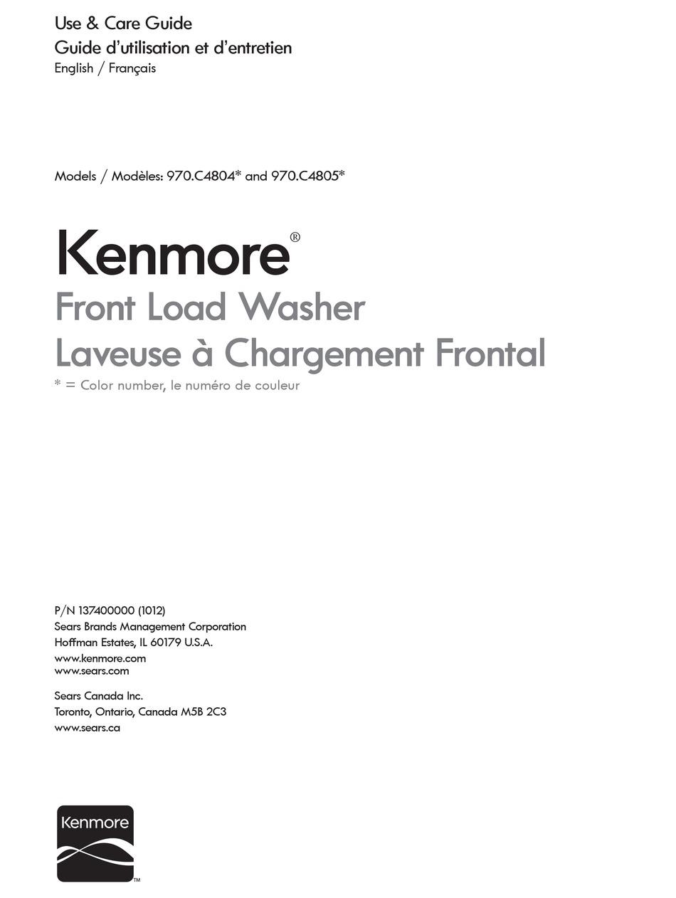 FORD  T manuel d/'entretien en français     reprint
