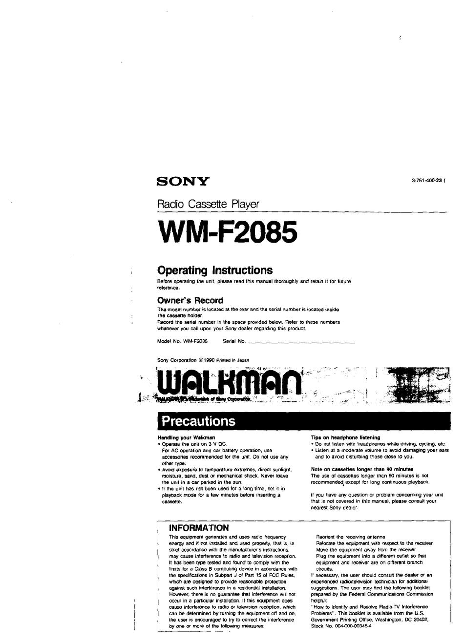 Corel Draw Graphics Suite 2021 Full Version BOX 2 MAC