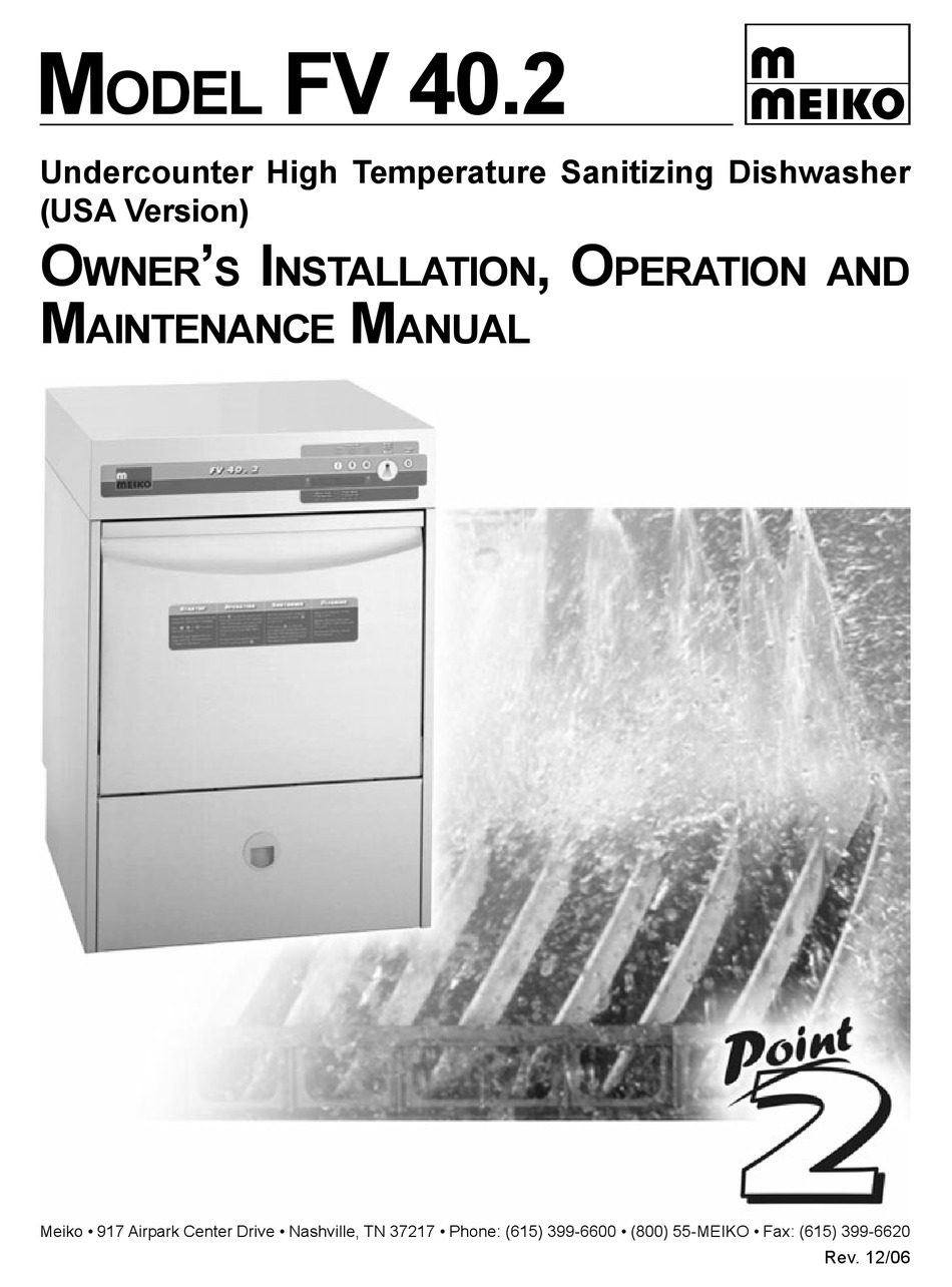 Pro tools 10 manual español pdf, dobraemerytura.org