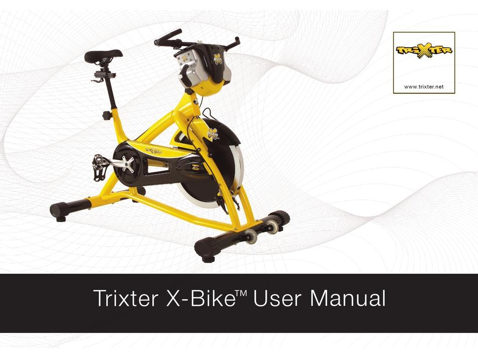part UK manufactured XBIKE HEIGHT ADJUSTER TRIXTER  X DREAM