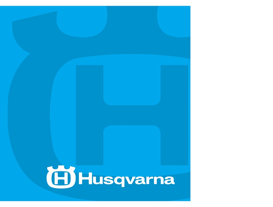 Husqvarna Tc 250 Owner S Manual Pdf Download Manualslib