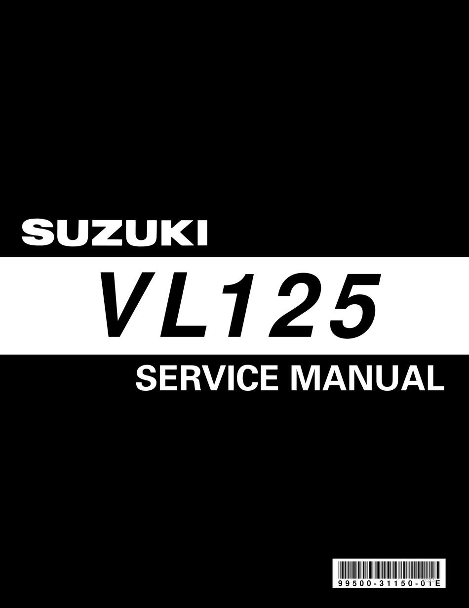Front Brake Lever Stop Switch for 2000 Suzuki VL 125 Y Intruder