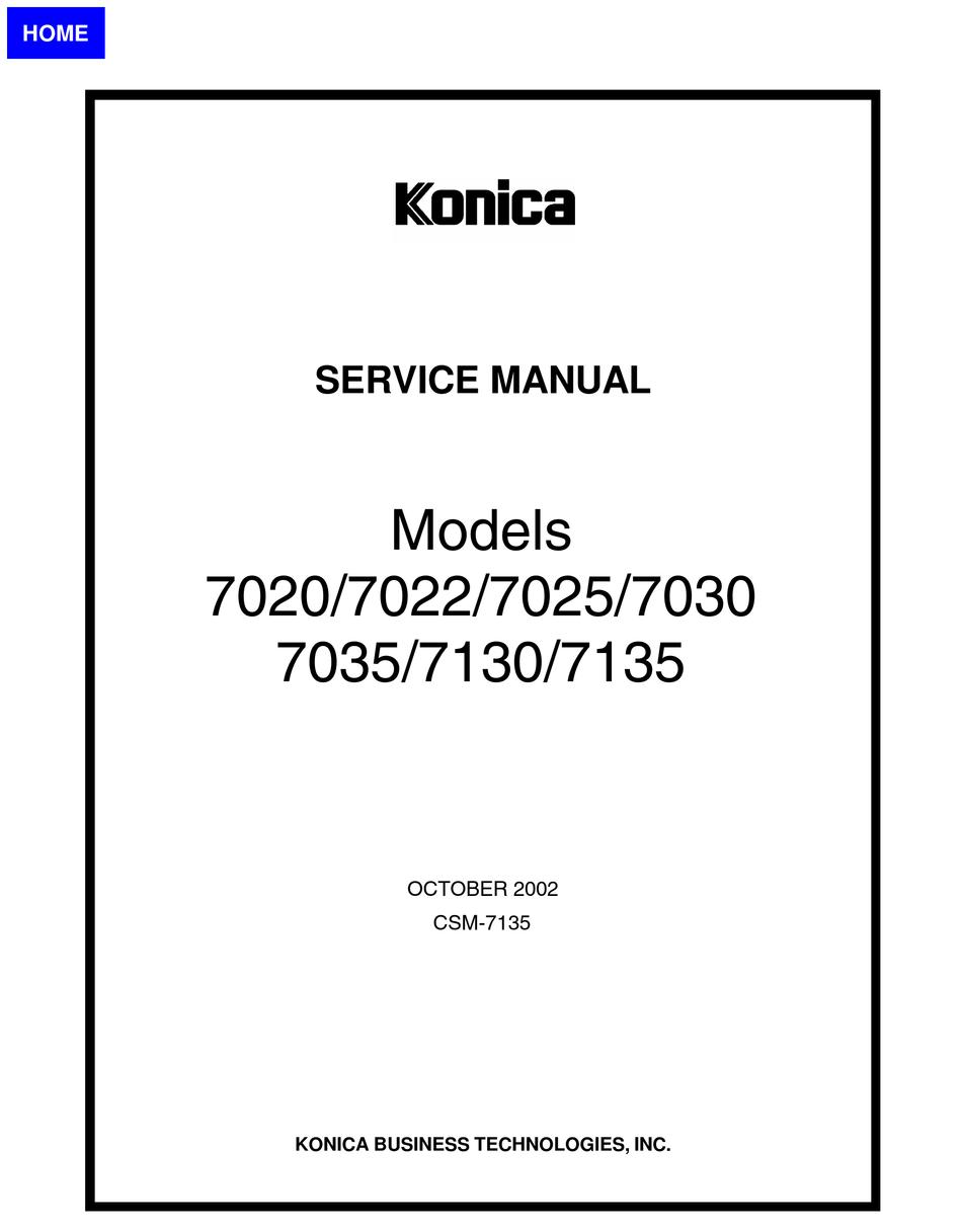 Office Equipment KONICA MINOLTA BIZHUB 360 361 420 HEAT INSULATING ...