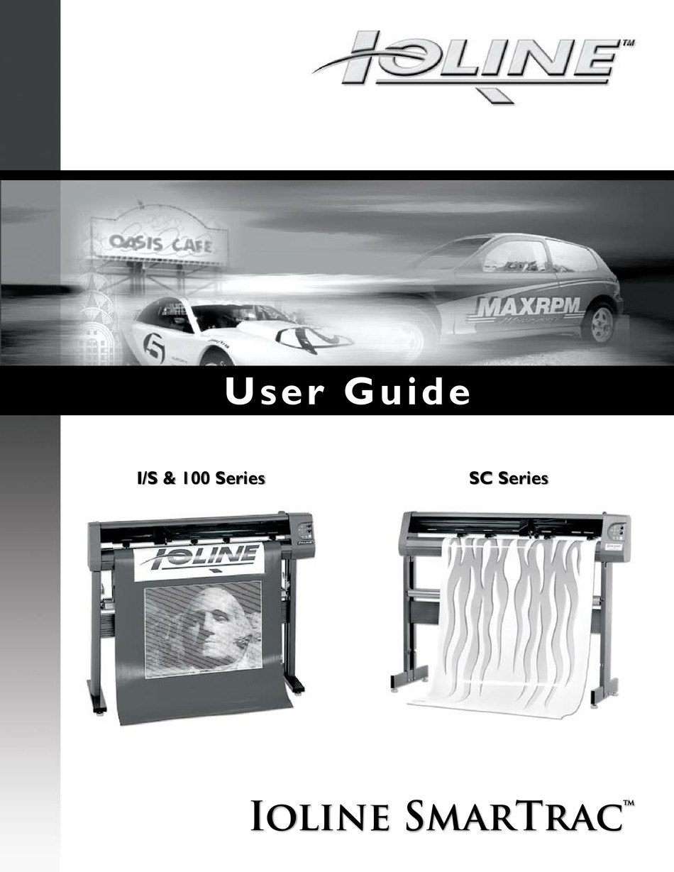 Ioline USB Devices Driver
