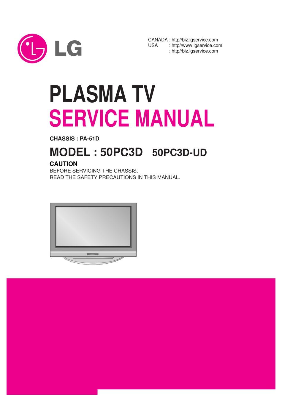 Centraliza lexicon Scoate afara lg 50pt353 plasma tv service ...