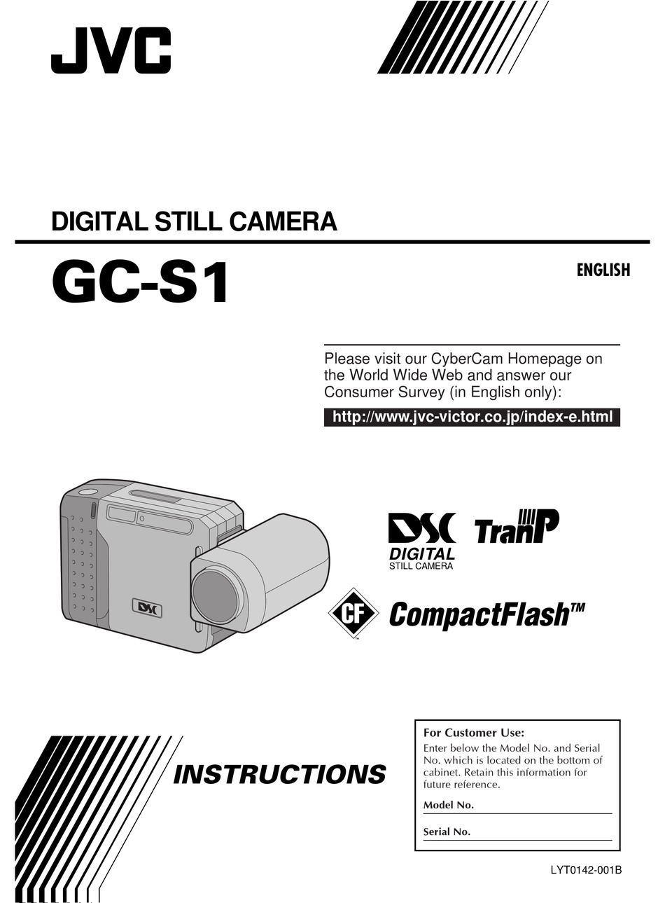 Spectra S1 Pump Manual Guide
