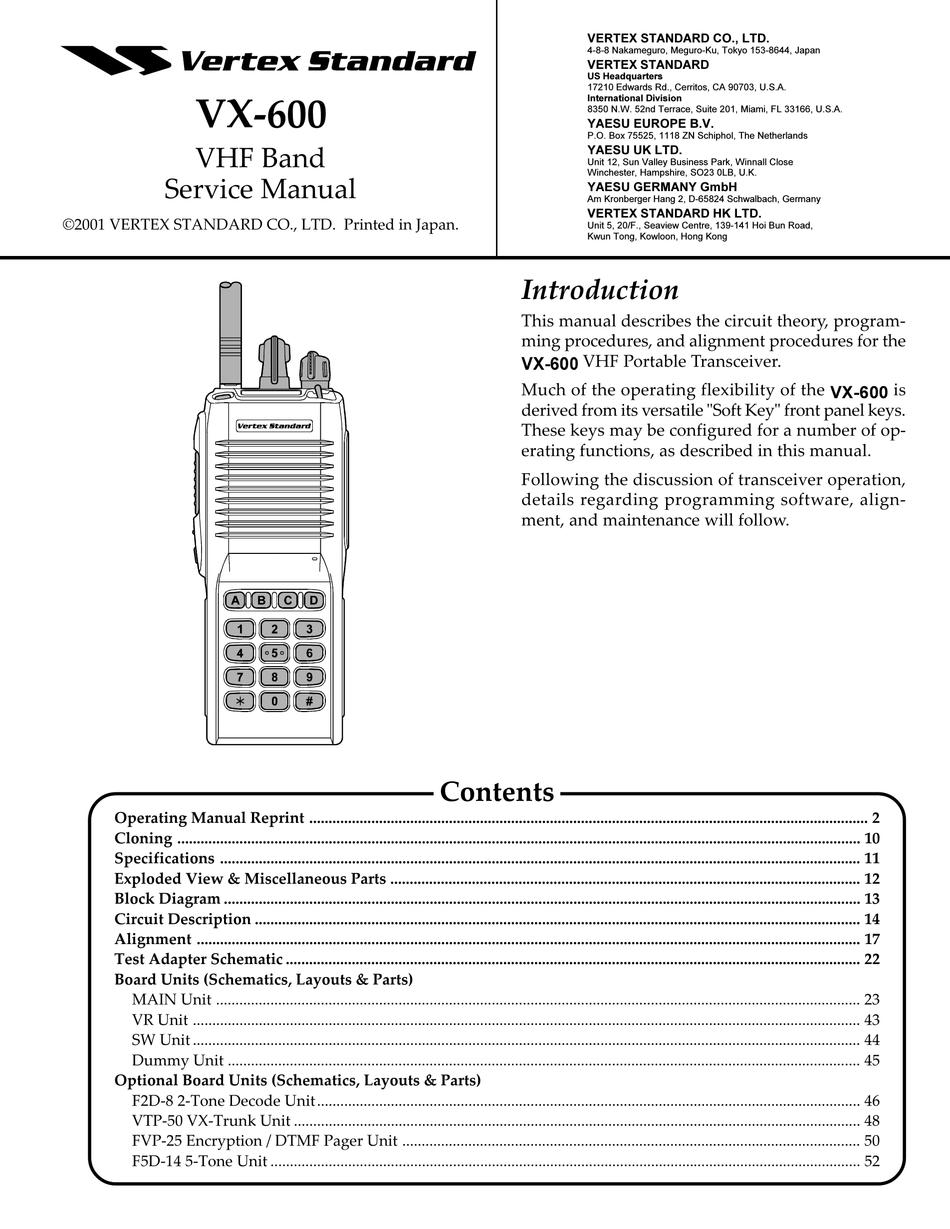 Vx 40 Wiring Diagram   Old Phone Box Wiring Diagram 40 dakota ...