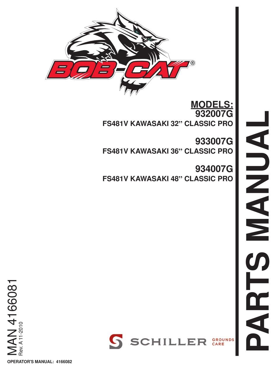NOS 1993 Chevy CAPRICE Service Manual on Microfiche Micro Fiche ST-329-93