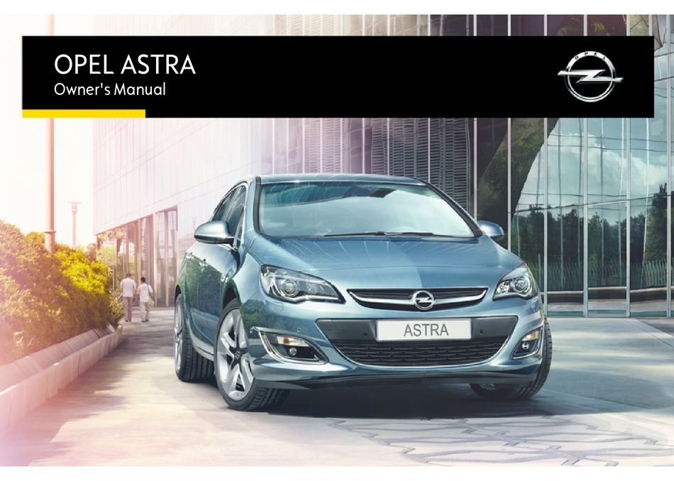 K for opel astra sports tourer//combi-threshold protection film loading