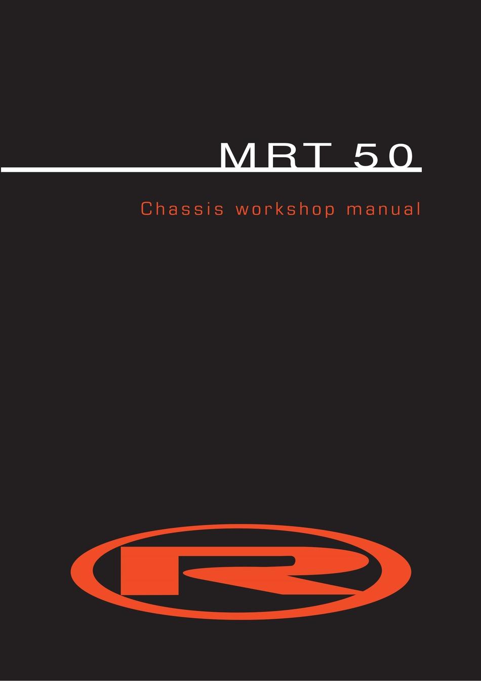 SERRATURA RIEJU 50 MRT 2008-2013