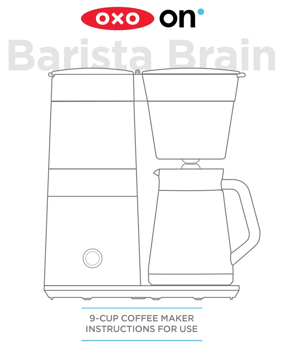 """/""""Become a bankside barista!/"""" Fox Tackle Carp Fishing 9-Cup Coffee Maker"""