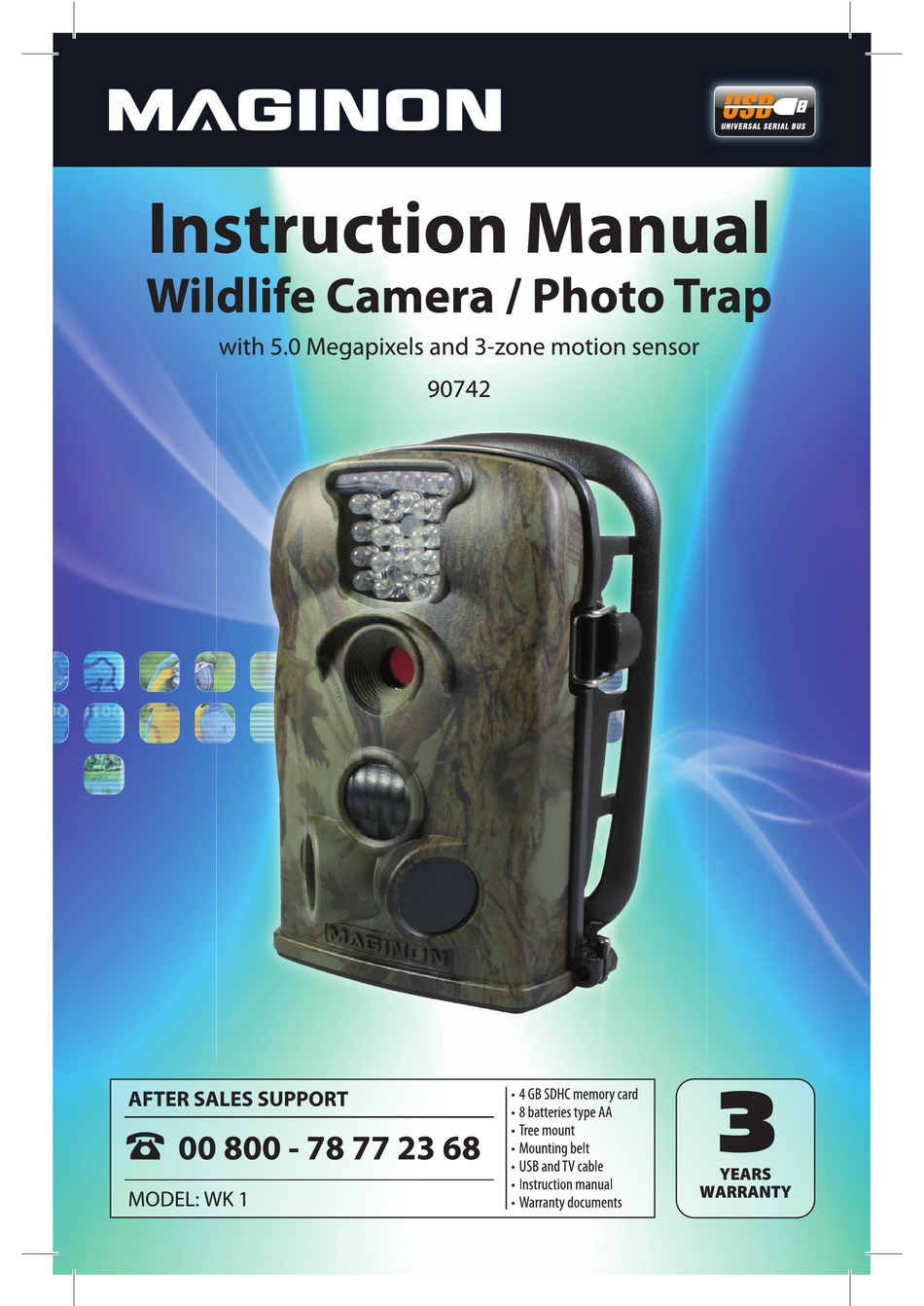 FETCH TV MULTIROOM USER MANUAL Pdf Download   ManualsLib