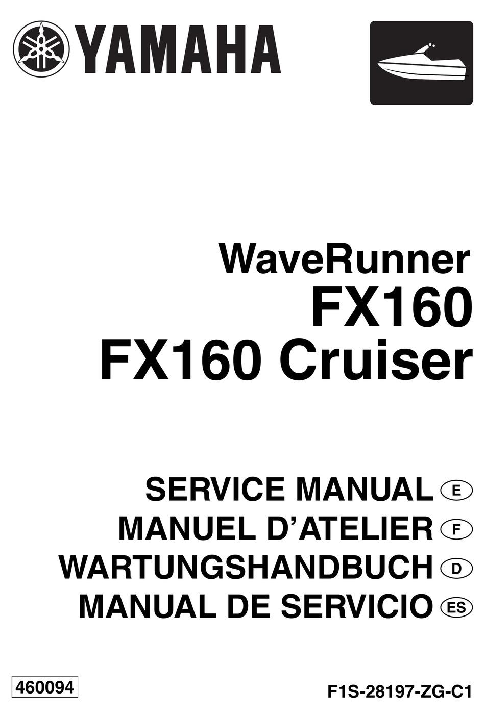 Original Cruiser Protection de Chaîne sans AUTOCOLLANT noir