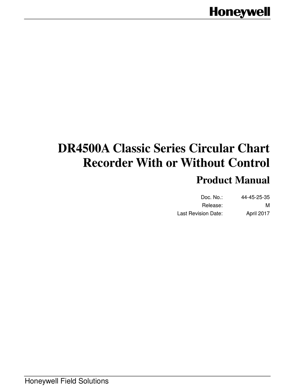 Test, Measurement & Inspection Instruction MANUAL Electronik 19 ...