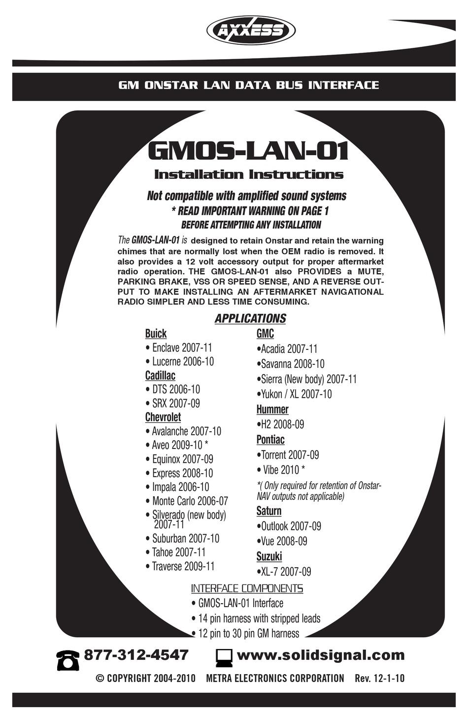 gmos lan 01 wiring diagram - wiring diagram huge-general-a -  huge-general-a.emilia-fise.it  emilia-fise.it