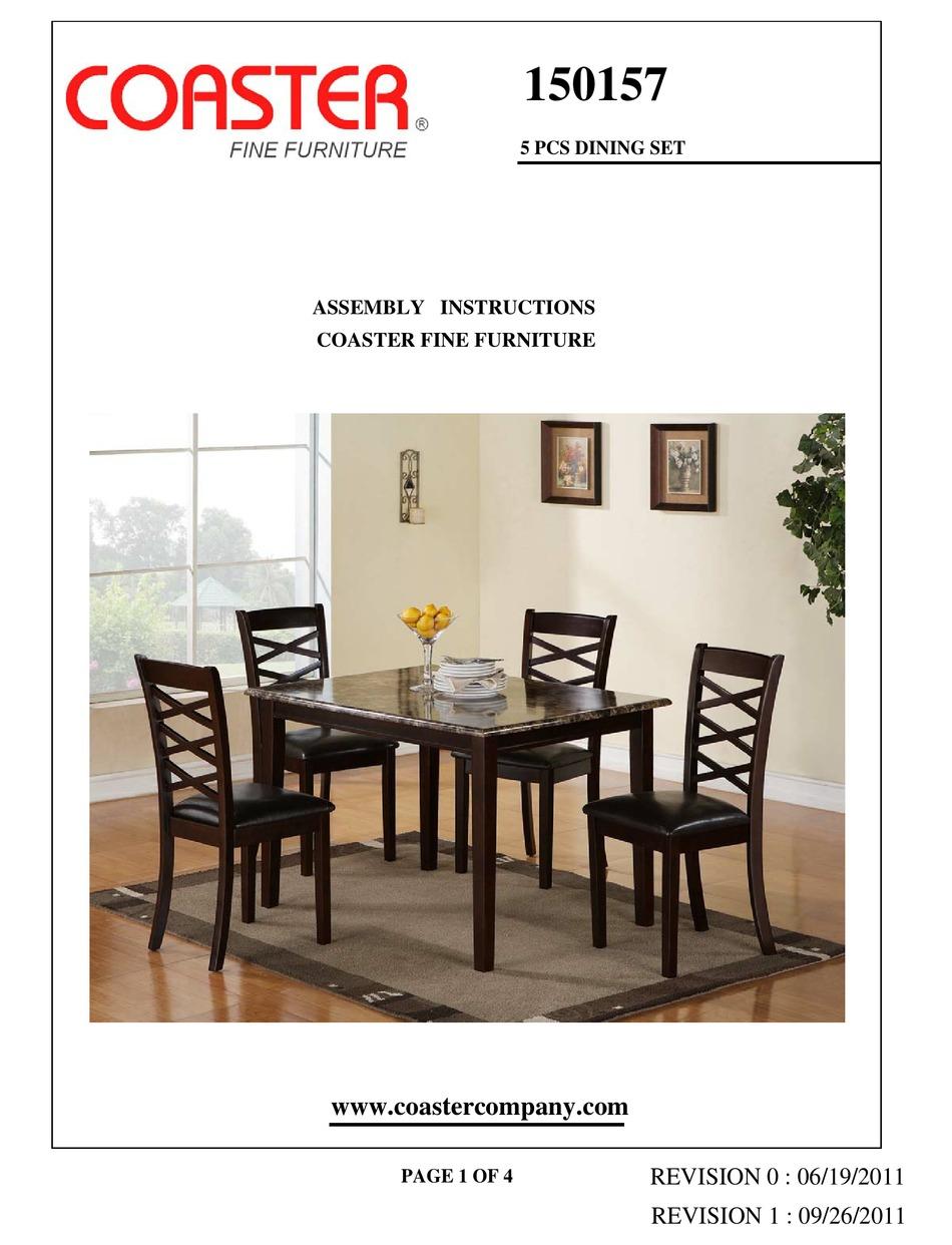 Coaster Furniture Download coaster bedroom furniture