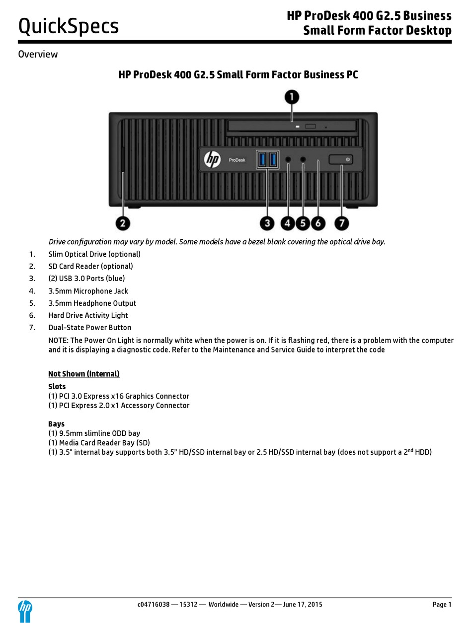 Server 5 manual pdf