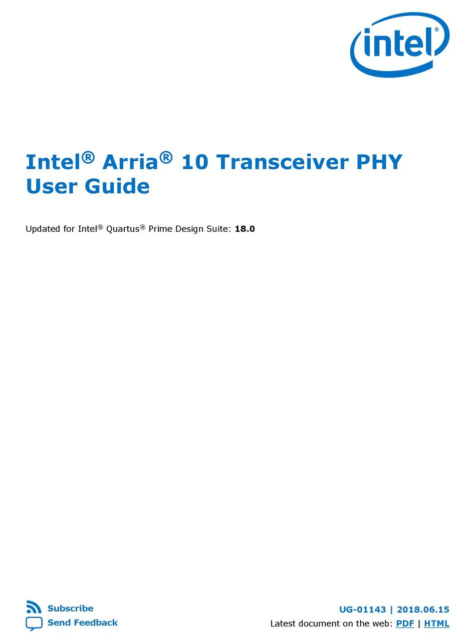 Usxgmii Single Port Copper Interface.pdf