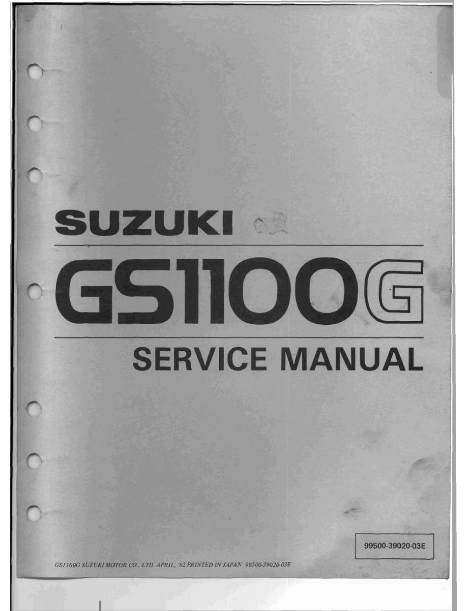 Steel 1983-1982 Suzuki GS 125 Gear Lever