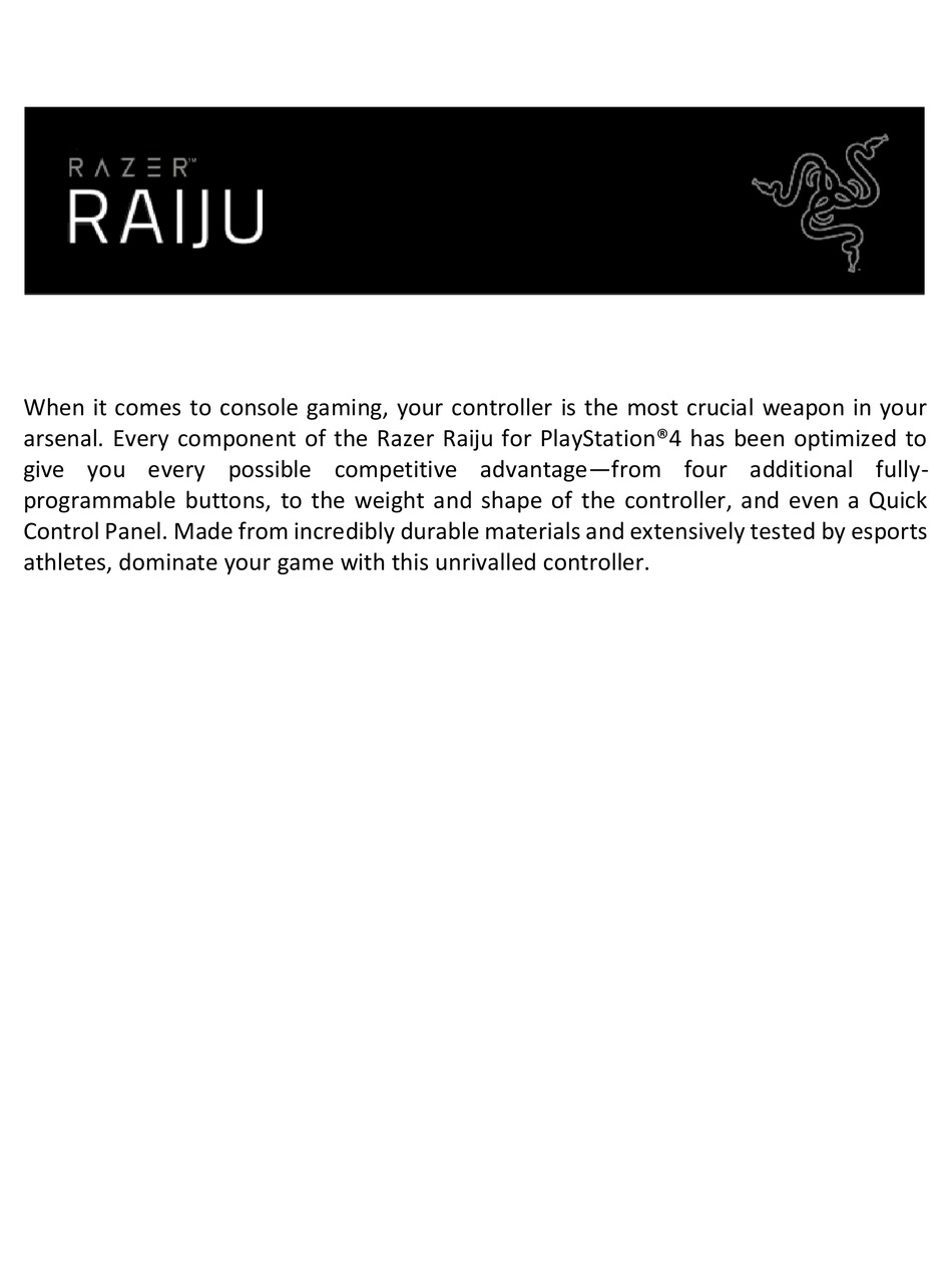 6pqr2fi8smcqnm Download the kaiju monster font by goma shin. https www manualslib com manual 1528704 razer raiju html