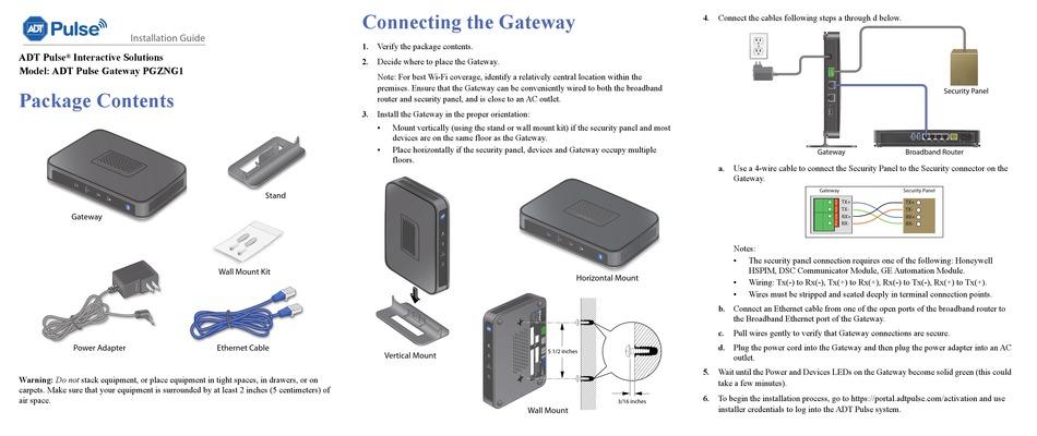 Adt Pulse Wiring Diagram - Bmw E34 Wiring Diagram Pdf for Wiring Diagram  Schematics   Adt Network Wiring Diagram      Wiring Diagram Schematics