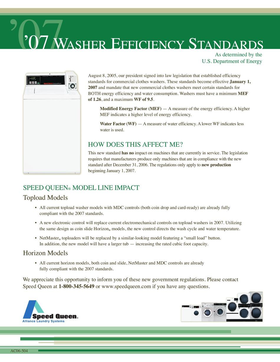 Horizon PDF Free Download