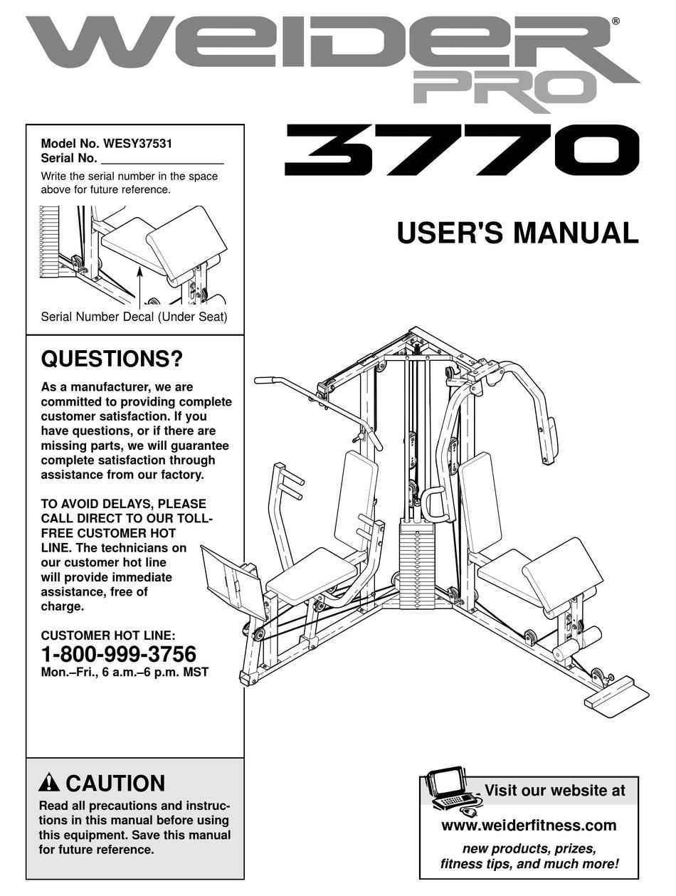 Imágenes numeradas. - Página 33 Weider-pro-3770-wesy37531