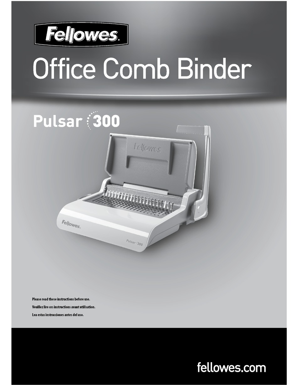 Nissan pulsar instruction manual
