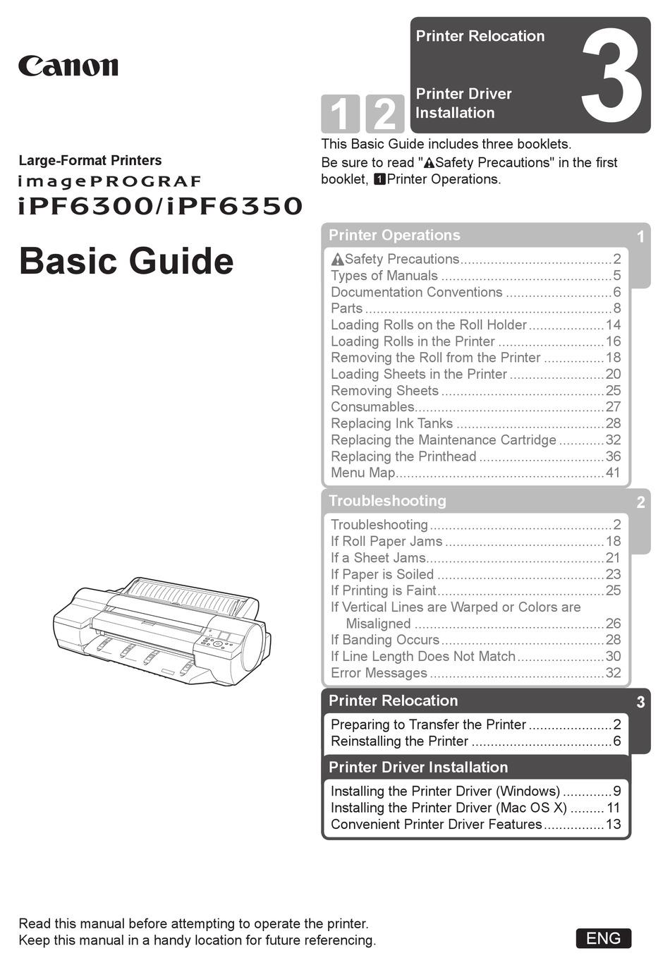 Electrical Basics Manual Guide