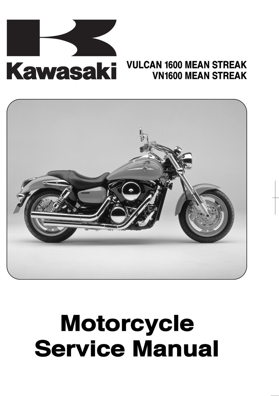 Voltage Regulator For Kawasaki VN 1600 Vulcan Mean Streak VN1600 2004 2005 2006