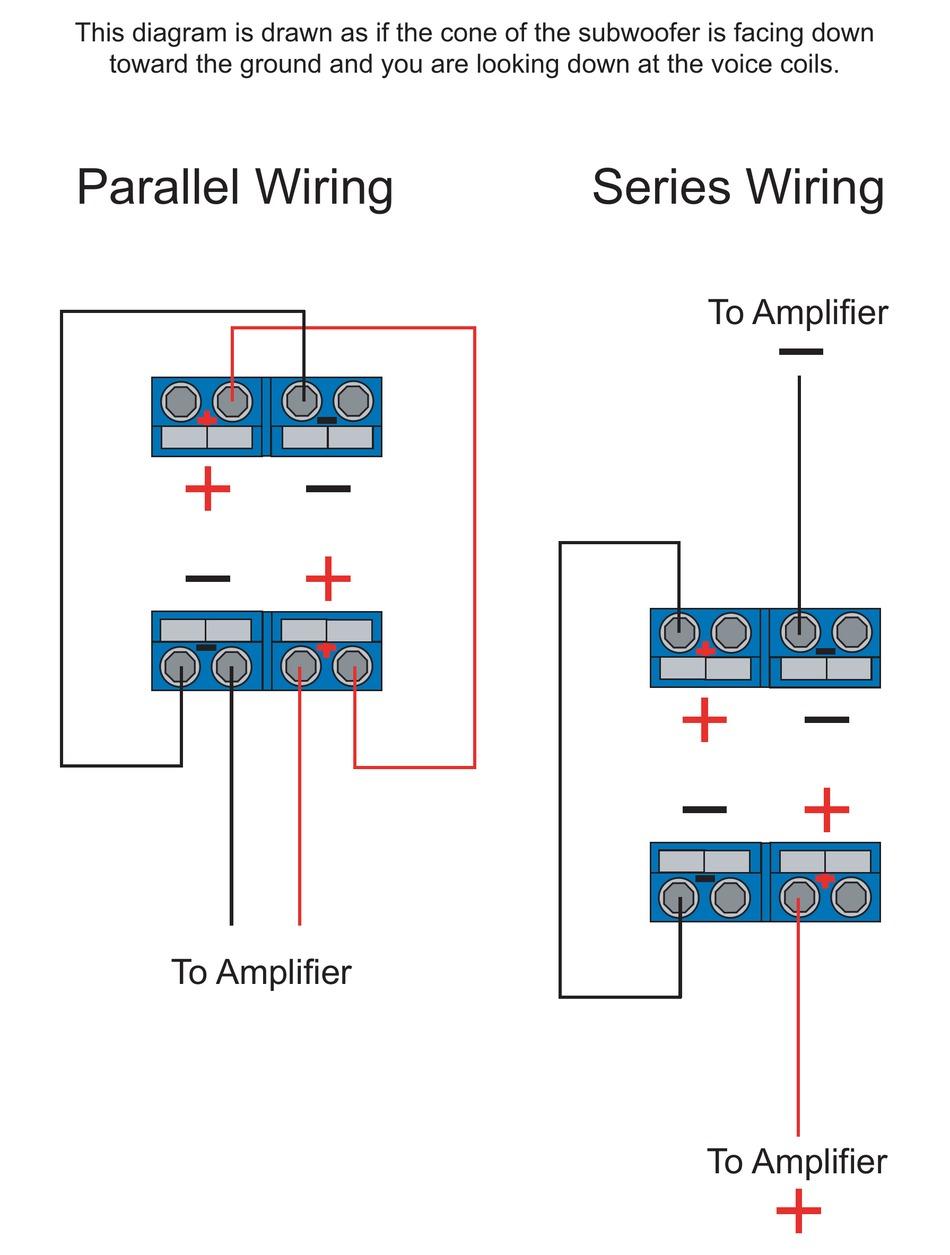 Audiobahn 1 Sub Wiring Diagram Manual