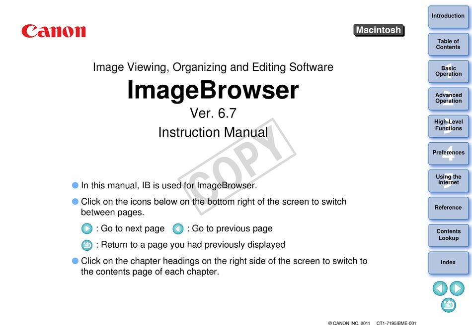 manual canon t3 español pdf