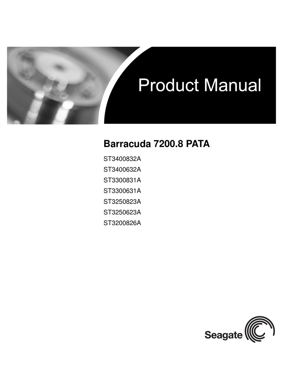 Details about  /1 Shimano BNT 0342 Bantam Magnumlite 2000 GT  Retractor Guide