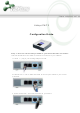 Linksys 2 Configuration Manual