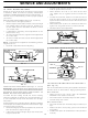 mcculloch mc1236st user manual page 22 of 44