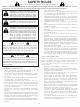 mcculloch mc2042yt 96042011500 operator 39 s manual pdf. Black Bedroom Furniture Sets. Home Design Ideas