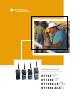 Motorola HT750, HT1250, HT1250 LS, HT1550 XLS Manual