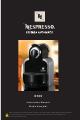 Nespresso D100 Instruction Manual