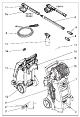 gerni super 140.2 manual