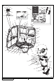 nilfisk advance rs 2200 user manual pdf download Advance Floor Scrubber Parts Catalog Advance Floor Machines