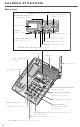 инструкция к телефону Panasonic Kx-tg2357 - фото 11