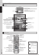 Panasonic - Home page Supporto