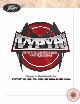 Peavey VYPYR 100 User Manual