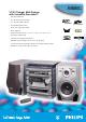 philips as680c brochure pdf download. Black Bedroom Furniture Sets. Home Design Ideas