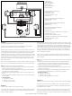 polk audio psw110 owner s manual pdf download polk audio psw110 owners manual polk psw110 service manual