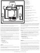 polk audio psw111 owner s manual pdf download polk audio psw110 owners manual PSW110 Black Review